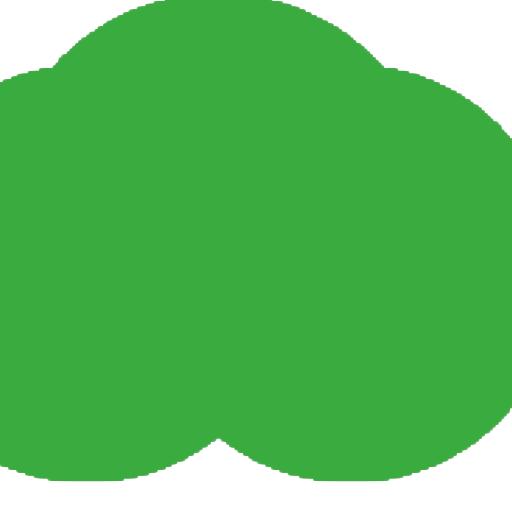 logotipo de JECMA CONSULTORIA Y MEDIO AMBIENTE SLL
